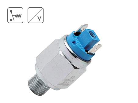 Pressure switch DMM